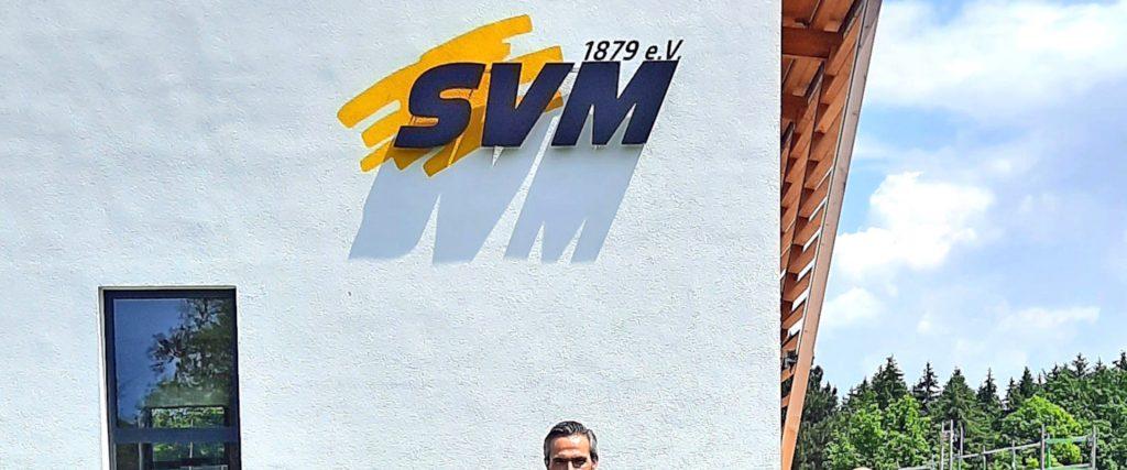 2021 - Header - Bericht - neues SVM-Logo