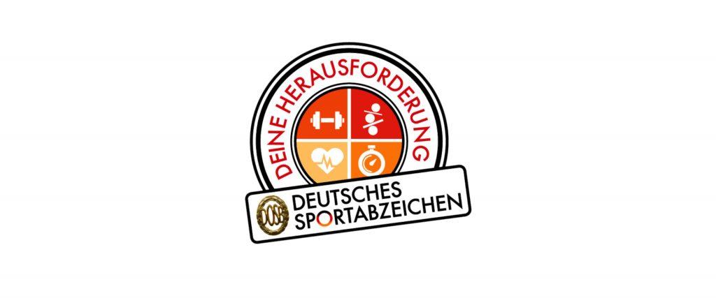 2021 - Header - Outdoor - Bericht - Deutsches Sportabzeichen