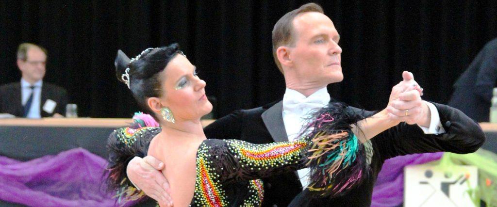 2021 - Header - Bericht - Tanzsport - Deutschlandpokal