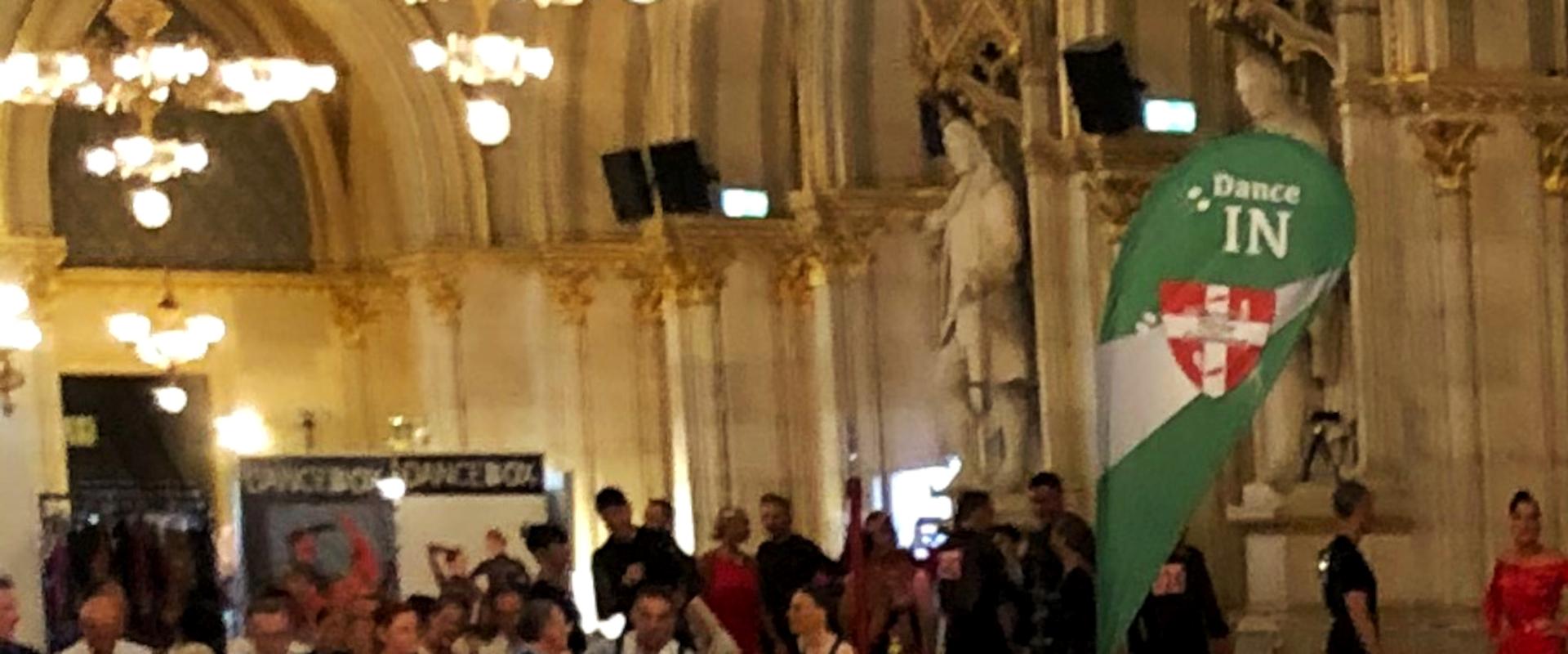 2021 - Header - Tanzsport - Bericht - Vienna Dance Concourse.jpg