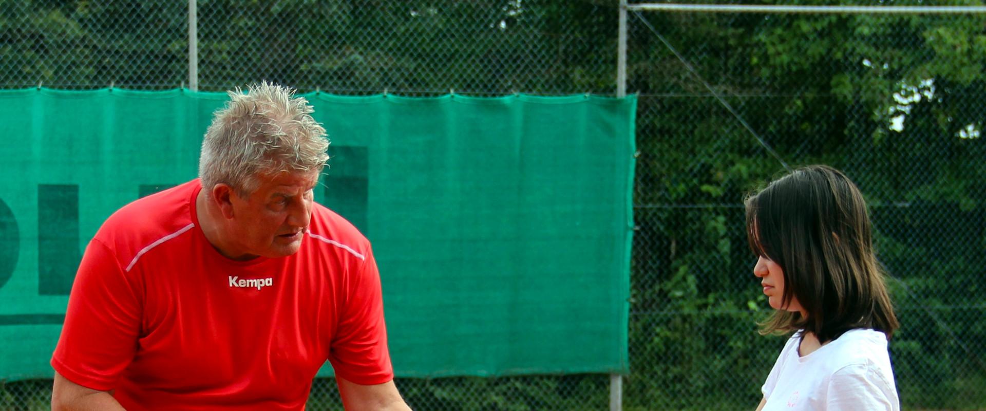 2021 - Header - Tennis - Schnupperkurs