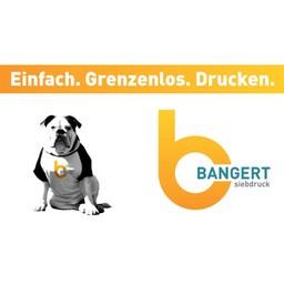 2021 - Sponsoren - Bangert