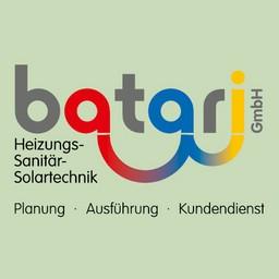 2021 - Sponsoren - Batari