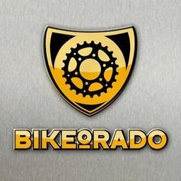 2021 - Sponsoren - Bike-O-Rado