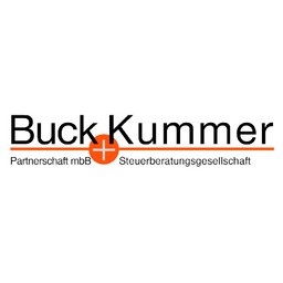 2021 - Sponsoren - Buck und Kummer