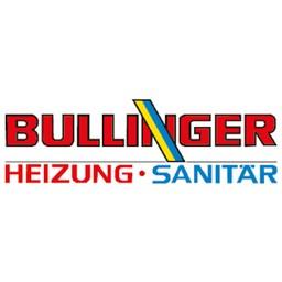 2021 - Sponsoren - Bullinger