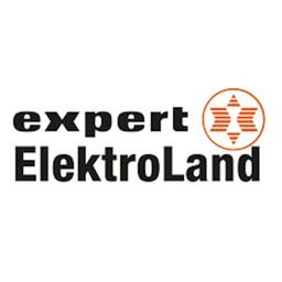 2021 - Sponsoren - Elektroland