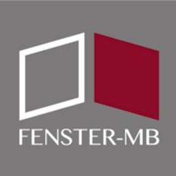 2021 - Sposoren - Fenster-MB