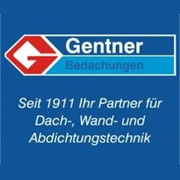 2021 - Sponsoren - Gentner