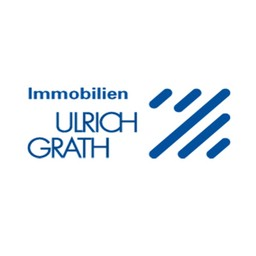 2021 - Sponsoren - Grath Immobilien