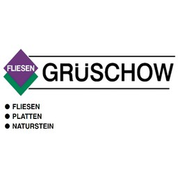 2021 - Sponsoren - Grüschow