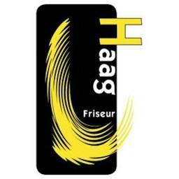 2021 - Sponsoren - Friseur Haag