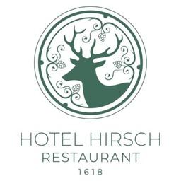 2021 - Sponsoren - Hotel Hirsch
