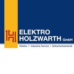 2021 - Sponsoren - Elektro Holzwarth
