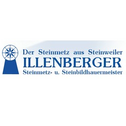 2021 - Sponsoren - Illenberger