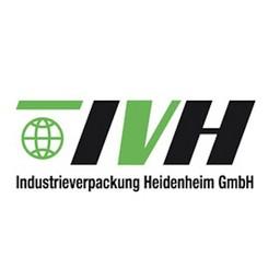 2021 - Sponsoren - IVH