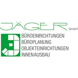 2021 - Sponsoren - Jäger