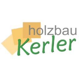 2021 - Sponsoren - Holzbau Kerler