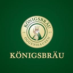 2021 - Sponsoren - Königsbräu