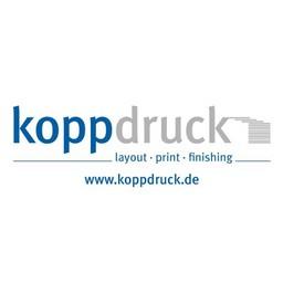 2021 - Sponsoren - KoppDruck