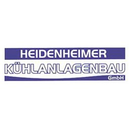 2021 - Sponsoren - Heidenheimer Kühlanlagenbau