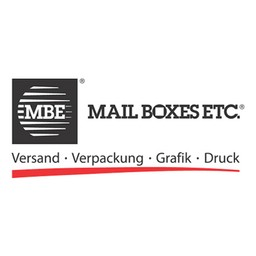 2021 - Sponsoren - Mail Boxes ETC