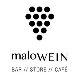 2021 - Sponsoren - MaloWein