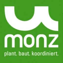 2021 - Sponsoren - Monz