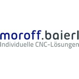 2021 - Sponsoren - Moroff-Baierl