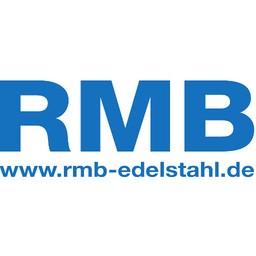 2021 - Sponsoren - RMB