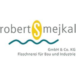 2021 - Sponsoren - Robert Smejkal