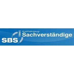 2021 - Sponsoren - SBS