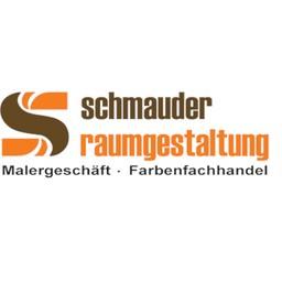 2021 - Sponsoren - Schmauder