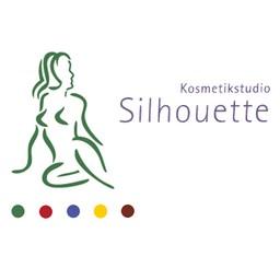 2021 - Sponsoren - Silhouette