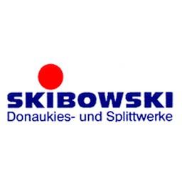 2021 - Sponsoren - Skibowski