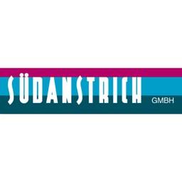 2021 - Sponsoren - Südanstrich