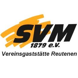 2021 - Sponsoren - SVM Vereinsgaststätte
