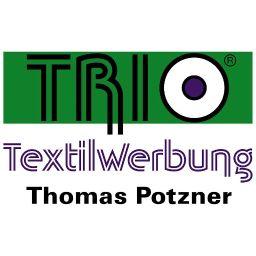 2021 - Sponsor - TRIO Textilwerbung