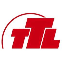 2021 - Sponsor - TTL