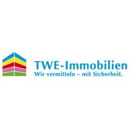 2021 - Sponsoren - TWE-Immobilien