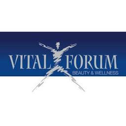 2021 - Sponsoren - VitalForum
