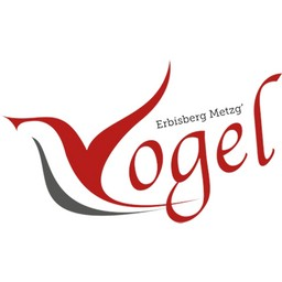 2021 - Sponsoren - Metzgerei Vogel