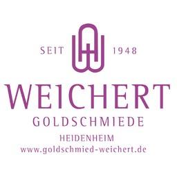 2021 - Sponsoren - Weichert