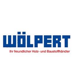 2021 - Sponsoren - Wölpert