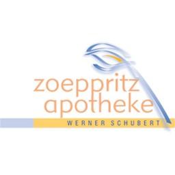 2021 - Sponsoren - Zoeppritz Apotheke