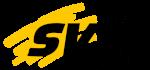 2021 - Logo - Menü-Logo-SVM - 150x70 - transparent