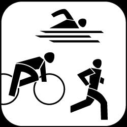 2021 - Logo - Piktogramm - Outdoor