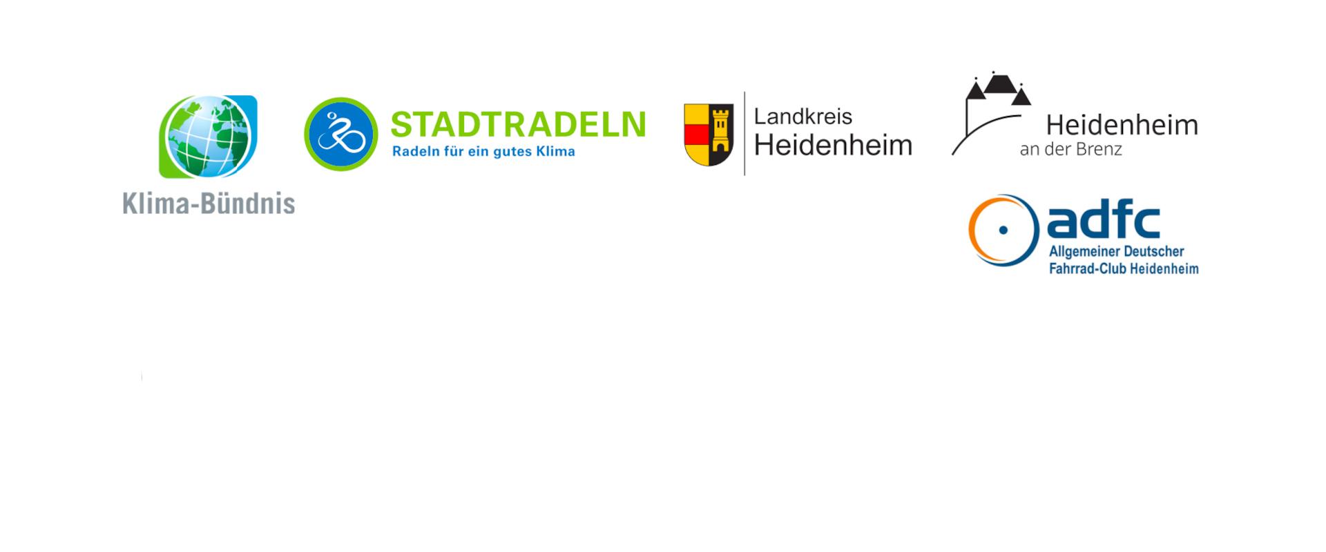 2021 - Header - Bericht - Hauptverein - Stadtradeln 2021